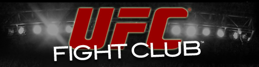 ufc-fight-club.png
