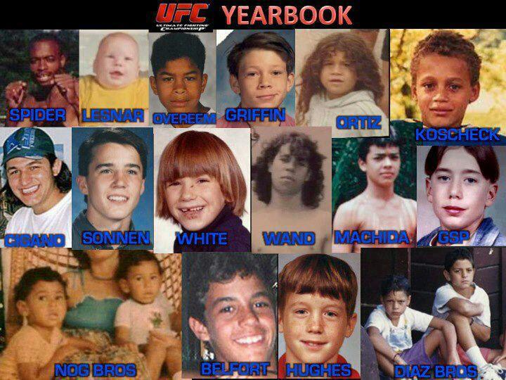 ufc-yearbook.jpg